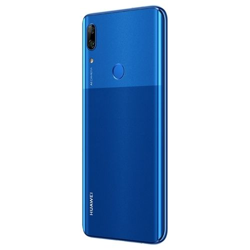 Huawei P smart Z (4+64Gb) Blue фото Иваново
