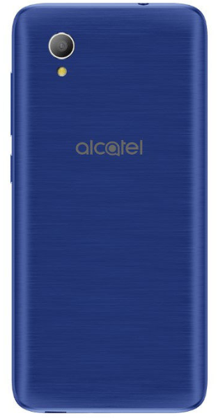 Alcatel 1 5033D Blue