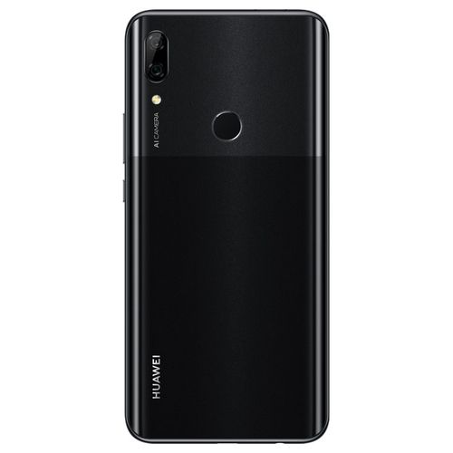 Huawei P smart Z (4+64Gb) Black фото Иваново