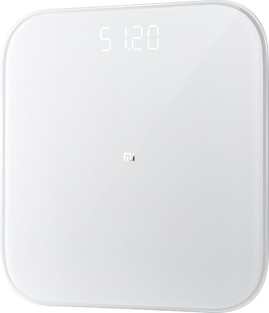 Mi Smart Scale 2 XMTZC04HM (NUN4056GL)