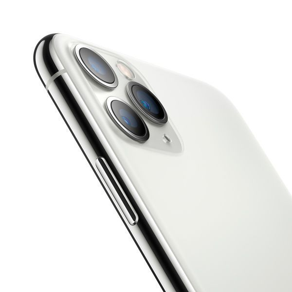 Apple iPhone 11 Pro 64Gb Silver фото Иваново