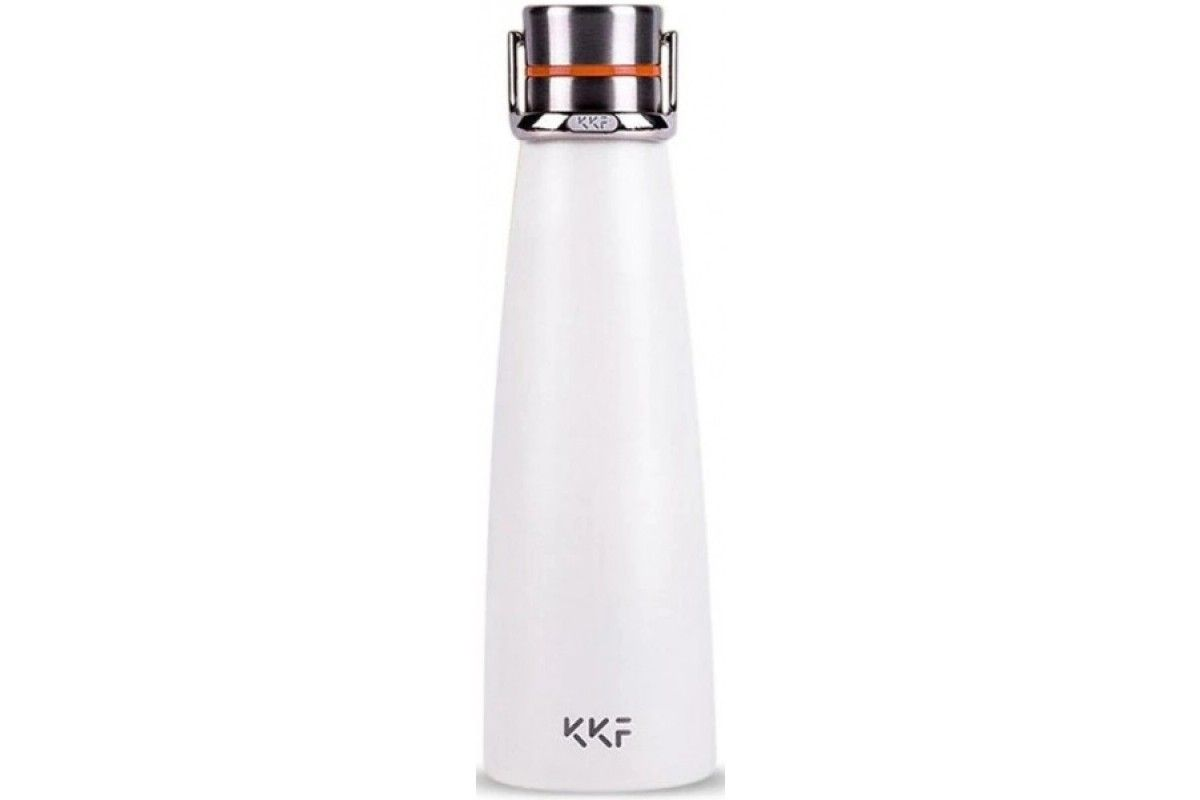 Термос Xiaomi Kiss Kiss Fish KKF Insulation Cup White
