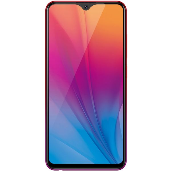 VIVO 1820 Y91C Sunset_Red