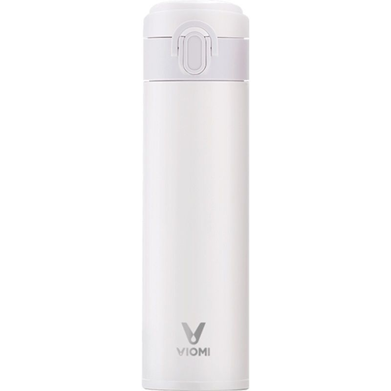 Термос-мини Xiaomi VIOMI Portable Vacuum Cup (White) 300ml