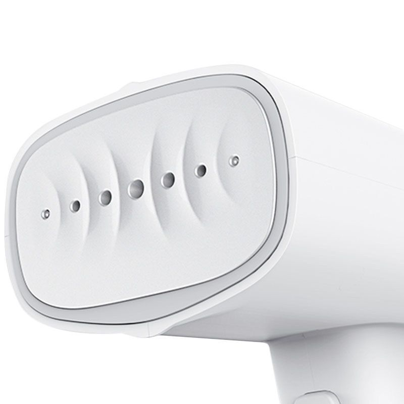 Отпариватель Ручной Xiaomi Lofans Our Family Steam Brush White