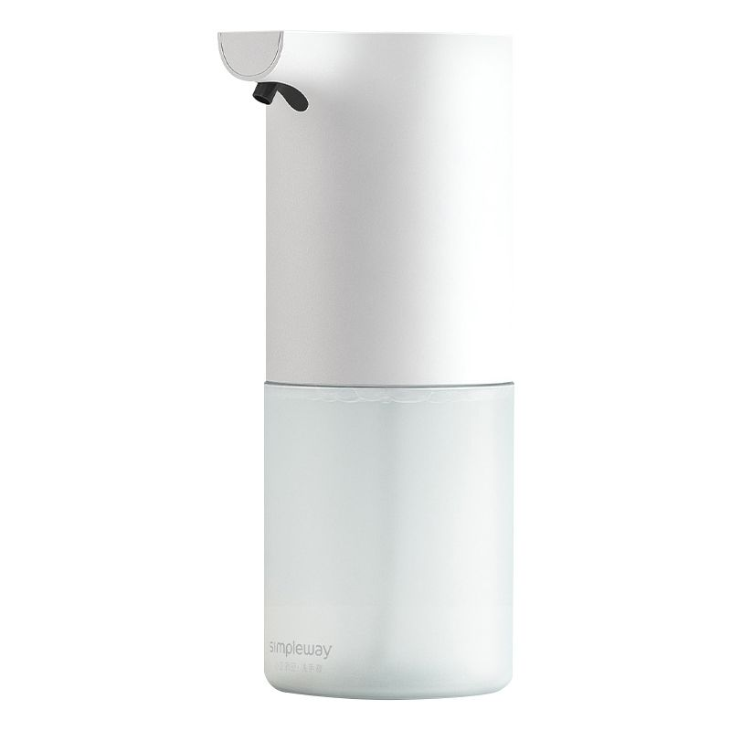 Автоматический дозатор для жидкого мыла Ксиаоми Mijia Automatic Epochal Design 320ML Soap Dispenser